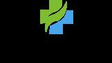 Northgate Medical Center Logo